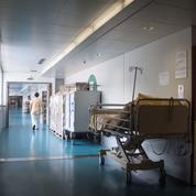 Le déficit des hôpitaux publics va exploser cette année