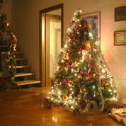 Quels sont les cadeaux de Noël les plus populaires sur la toile ?