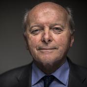 Migrants : la charge de Jacques Toubon contre la politique du gouvernement