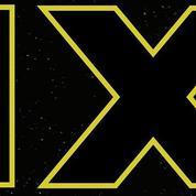 Star Wars, épisode 9 : un titre de travail très sombre dévoilé