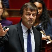 La fin de la production d'hydrocarbures en France définitivement adoptée par le Parlement