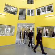 L'État tente de relancer la déradicalisation dans les prisons
