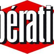 SFR nomme un nouveau directeur général à la tête de Libération