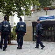 90% des Français sont favorables à une police de sécurité du quotidien