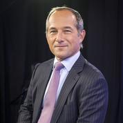 Frédéric Oudéa (Société Générale), Bertrand Badré (Getlink- Eurotunnel)