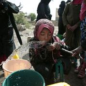 Mille jours après le déclenchement de la guerre, le Yémen se meurt toujours
