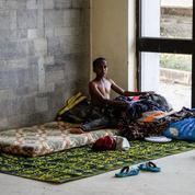 L'Éthiopie rongée par les violences interethniques