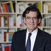 Luc Ferry : «Métiers anciens, métiers nouveaux»