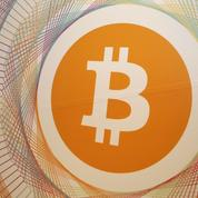 Le cours du bitcoin tangue après le piratage d'une plateforme d'échange