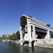La Cour des Comptes épingle les salaires de Bercy