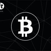 Le Père Noël investit dans la cryptomonnaie et le bitcoin