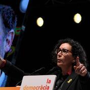 En Catalogne, rien ne va plus entre les leaders indépendantistes