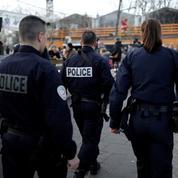 Le terrorisme : une menace qui préoccupe aussi les entreprises