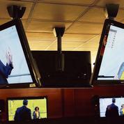 La télévision publique catalane accusée de propagande