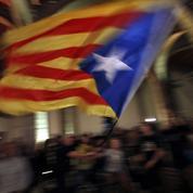 Élections en Catalogne : le choc indépendantiste