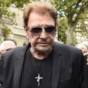 Johnny Hallyday : son ancien avocat annonce une succession «pas si simple»
