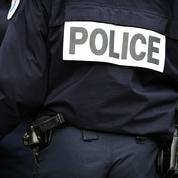 Val-de-Marne: le dealer «intouchable» sera renvoyé au Cameroun