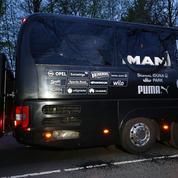 L'auteur de l'attentat contre le bus de Dortmund jugé ce jeudi