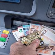 Bercy lance un simulateur pour calculer les gains de pouvoir d'achat