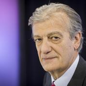 Charles-Marie Jottras :«L'entreprise est la grande aventure de la vie»