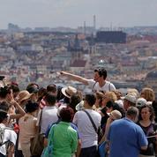 «L'âme des grandes villes occidentales va-t-elle survivre au tourisme de masse?»