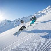 Ski : 5 conseils avant de s'élancer sur les pistes