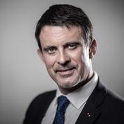 Catalogne : pour Valls, le projet indépendantiste est «mort»