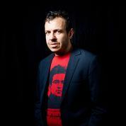 Gaël Brustier : «Ce n'est plus l'immigration qui sépare LR et le FN, mais l'économie»