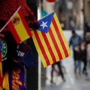 Catalogne: «Une nouvelle sécession est possible»