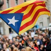 Catalogne : un avenir incertain pour les indépendantistes malgré leur victoire