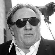 Et si vous passiez un Noël monstrueux avec Gérard Depardieu?
