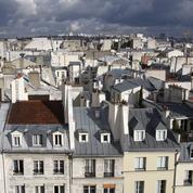 Le patrimoine économique français 6,5 fois plus important que la dette publique