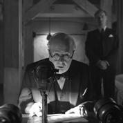 Churchill, seigneur de la guerre :épisode 1 de notre série audio sur Les Heures sombres