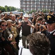 Comment Ridley Scott a «sauvé» son dernier film en évinçant Kevin Spacey