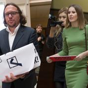 Russie: ces candidats atypiques qui veulent secouer une campagne verrouillée par le Kremlin