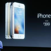 La grogne des consommateurs monte face à Apple