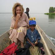 Les proches de Sophie Pétronin, otage au Mali, se sentent abandonnés