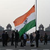 Puissance économique : la France dépassée par l'Inde dès 2018 ?