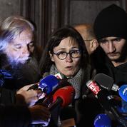Le profil de Nordahl Lelandais interpelle des familles de disparus