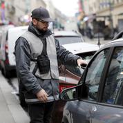 Stationnement payant : de nouvelles règles en 2018