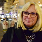 Martine Veys, la visiteuse de prison devenue l'amie du criminel détesté Patrick Henry
