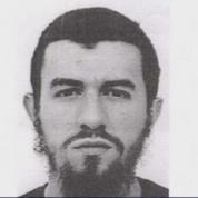 Thomas Barnouin, arrêté en Syrie, est un vétéran du djihad