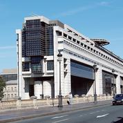 Fraude fiscale : la cellule de régularisation de Bercy ferme ses portes