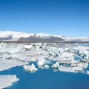 Réchauffement climatique : quels enjeux géopolitiques ?