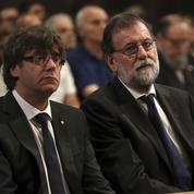 Puigdemont peut-il gouverner la Catalogne depuis l'étranger ?