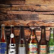 Bières artisanales : les raisons d'un succès fulgurant