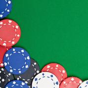 Paris s'essaie aux clubs de jeux et enterre les «cercles»