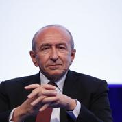 François d'Orcival : «On privatise aussi la sécurité !»