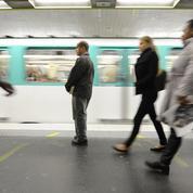 La RATP avait promis la 3G dans le métro pour fin 2017, ce sera finalement en 2019