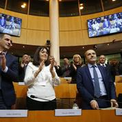 Pour les nationalistes au pouvoir, la nation corse est un «fait politique»